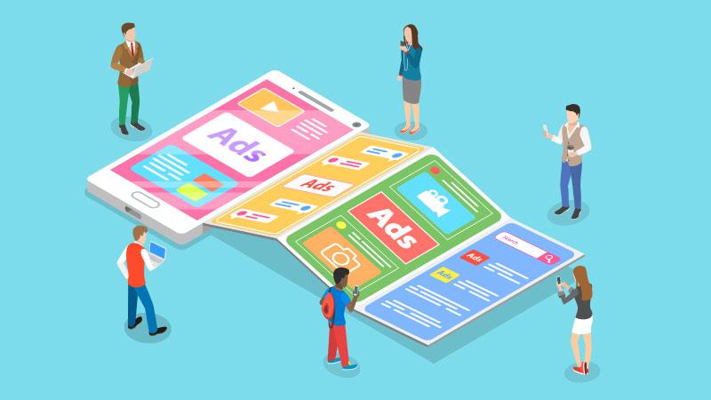 Превью к переводу новости Comprehensive Guide to Google Ads Image Extensions