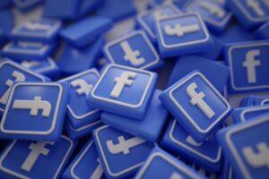 Превью к новости Объявления Facebook теперь будут индивидуально оптимизированы