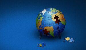 """Превью к новости 27 июля прошел вебинар Игоря Сорокина """"Прогрессивные стратегии линкбилдинга"""""""