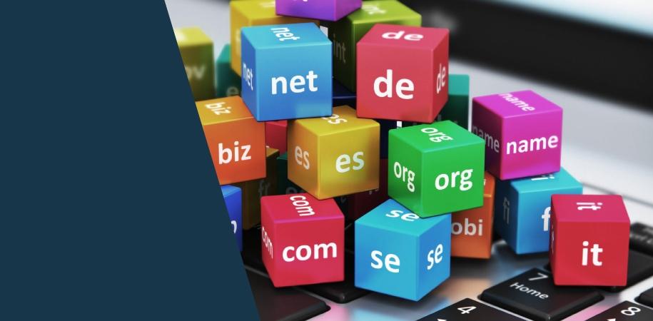 Превью к статье по дроп-доменам