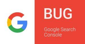 Превью к новости Google отреагировал на задержки обновления отчета об эффективности в Search Console