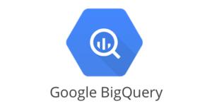 Превью к новости Відкрито доступ до пробного набору даних для BigQuerty GA 4