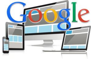 Превью к новости Новий інструмент Cross-Media Reach Reporting від Google