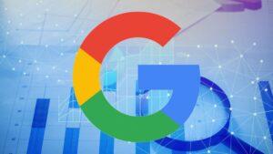 Превью к новости В оголошеннях Пошуку Google та YouTube з'явиться посилання про них