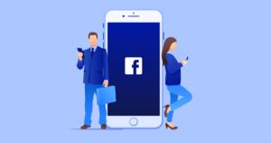 Превью к новости Изменения раздела «Потенциальный охват» в настройках кампании Facebook Ads