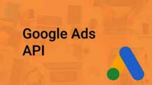 Превью к новости Google Ads API запустил поддержку адаптивной видеорекламы