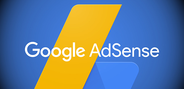 AdSense will have a first-price auction model