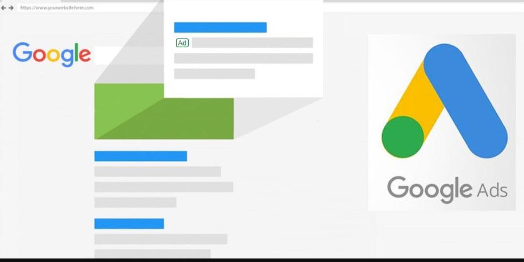 Google Ads скасувала необхідність вручну налаштовувати диплінки в кампаніях