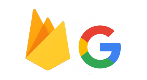 Google добавил в Firebase функции Google Analytics 4
