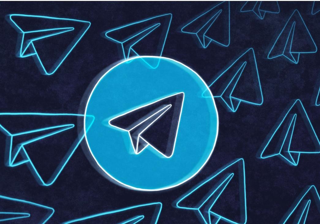 У Telegram з'явилася офіційна реклама